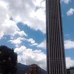 Photo de Tequendama Suites Bogota