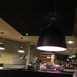 Foto de Campanile Nantes Centre - Saint Jacques