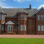 3 bedroom and 2 bedroom Apartments in Mansion House to rent