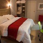 Hotel Terras da Finlandia Foto