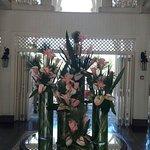 Photo of Heritage Le Telfair Golf & Spa Resort