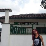 Photo of Ecohotel La Juanita