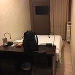 Hotel M14 Foto