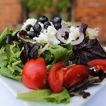 J. Marie's House Salad