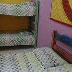 Foto de Namastê Hostel Paraty