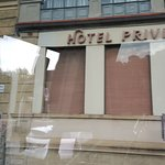 Photo de Hotel Privilege
