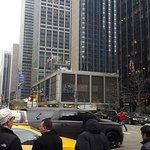 Photo of New York Hilton Midtown