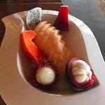 PER AQUUM Huvafen Fushi Foto