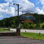 Foto di Green Valley Lodge