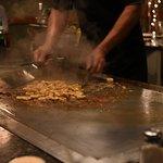 Photo of Kabuto Japanese Steakhouse