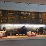 Photo of Philz Coffee