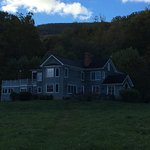 Photo de The Inn at Sugar Hollow Farm