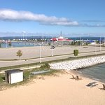 BEST WESTERN PLUS Dockside Waterfront Inn Image