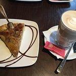 Photo of Cafe Vivaldi
