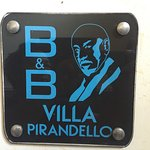 Photo of B&B Villa Pirandello