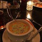 Fantastic Soup!