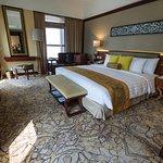 Room: 3401