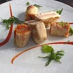 Photo of La Petite Cuisine