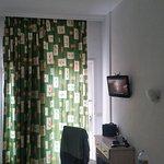 20161023_173136_large.jpg