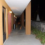 Photo de Quality Inn Statesville