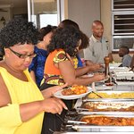 Umthunzi Hotel & Conference Foto