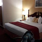 BEST WESTERN Naperville Inn Foto