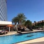 Mandarin Oriental, Las Vegas Foto