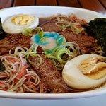 sopa Ramen, deliciosa!!!