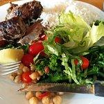 Foto de Restaurante Fogão Caipira