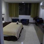 Foto de Hotel Plaza Playa