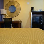 Photo of Days Inn San Francisco - Lombard
