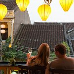 Home Hoi An Vietnamese Restaurant의 사진