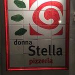 Foto di Pizzeria Donna Stella