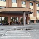 Foto di Grand Hotel Forli