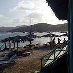 Pusser's Marina Cay Hotel and Restaurant 사진