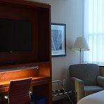 Four Points by Sheraton Philadelphia City Center Foto
