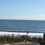 Bonita Beach Hotel Εικόνα