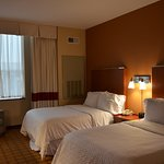Photo de Four Points by Sheraton Philadelphia City Center