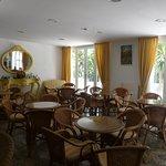 Photo de Hotel San Francesco