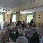 Hotel San Francesco Foto