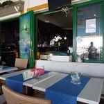 Photo of Restaurante la Tortuga