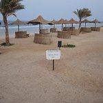 Photo of The Three Corners Sea Beach Resort