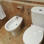 Photo de Hotel Catalonia Sagrada Familia