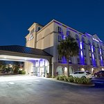 Foto de Best Western Airport Inn & Suites