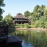 Photo of The Spa Resort Koh Chang