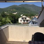 Photo of Rosic Apartments Tivat