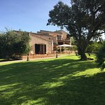 Finca Son Roig Photo