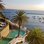 Foto di Hotel Helvetia
