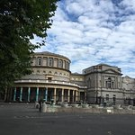 Photo de National Museum of Ireland - Archaeology