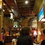 Photo de Mud Street Cafe